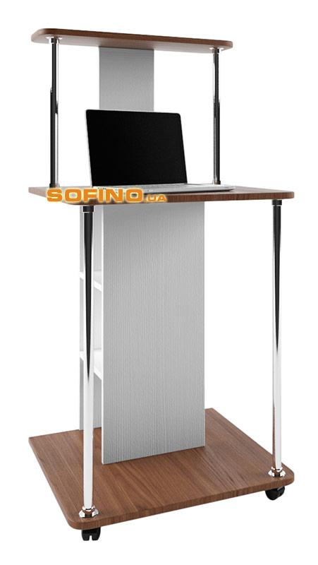 Стол для ноутбука  - гарантированный комфорт