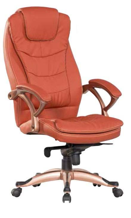 Зачем нужно компьютерное кресло