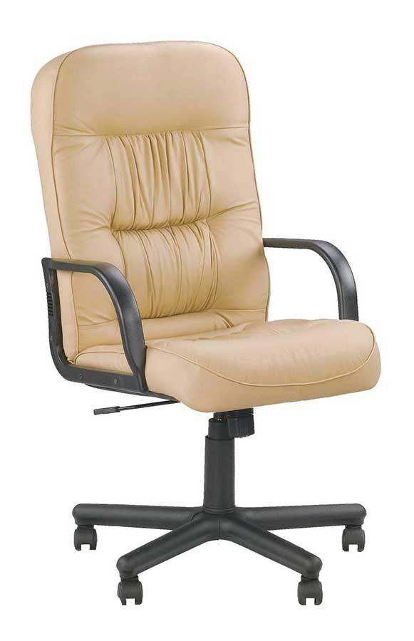 Кресла или стулья в приёмную – что лучше