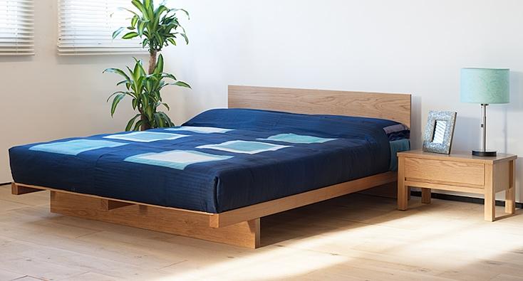 Картинки по запросу Покупка кровати