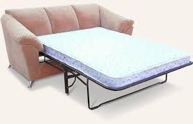 Стоит ли покупать надежный матрас для дивана?