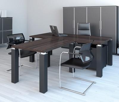 Может ли недорогая мебель украсить ваш офис