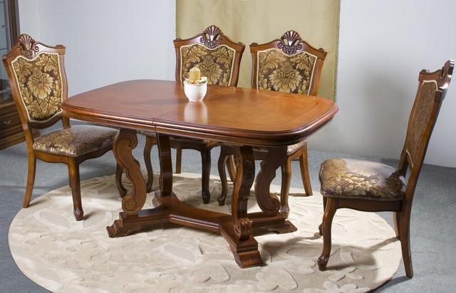 лучшие кухонные столы