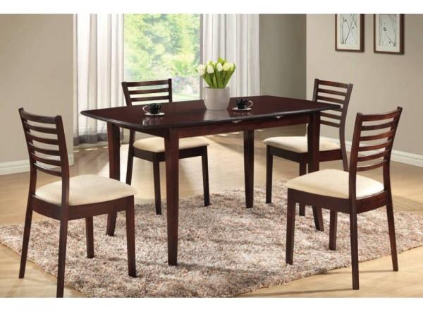 Столы и стулья для общественных заведений