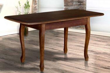 Правильный уход за деревянными столами