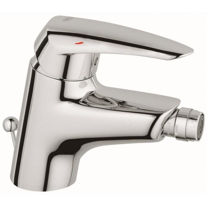 Роль смесителя для биде в ванной комнате