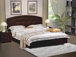 Тонкости выбора хорошей кровати