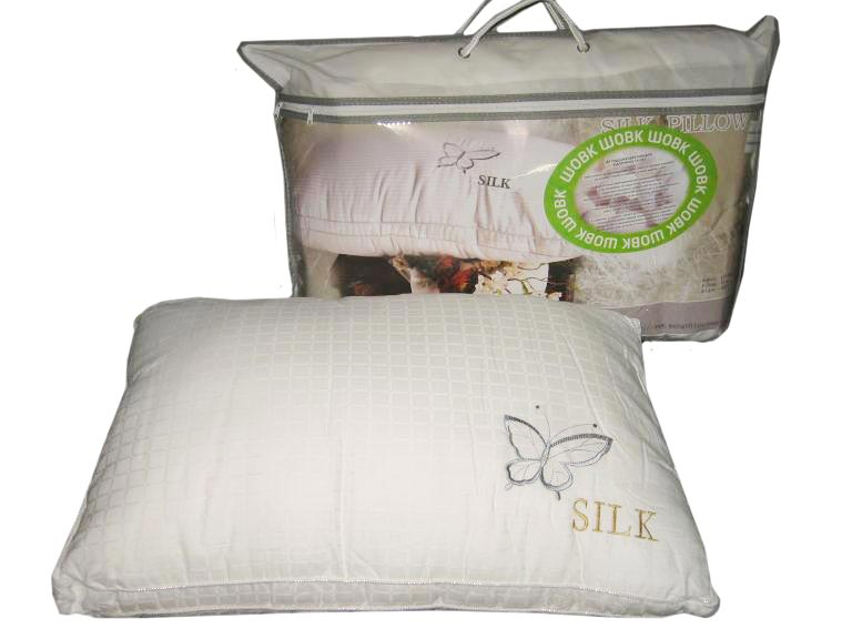Ортопедические подушки и здоровый сон