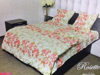 Выбираем семейные комплекты постельного белья