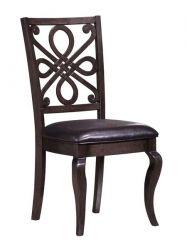 Кухонные стулья – делаем выбор в пользу комфорта