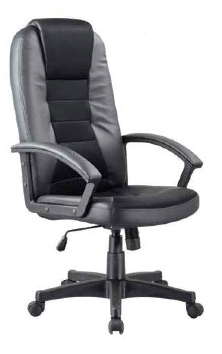 Как ухаживать за офисными креслами и стульями