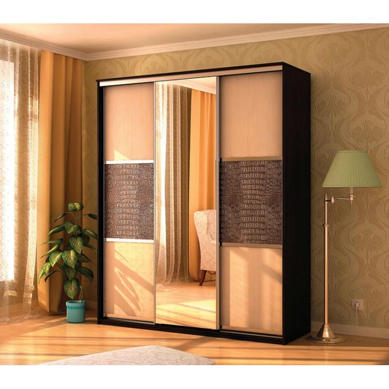 Шкафы купе каталог фото цены