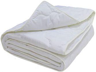 Зимние одеяла – 4 критерия качества