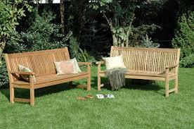 Удобная и комфортная садовая мебель