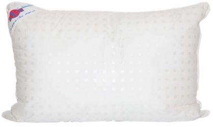 Размер идеальной подушки – какой он