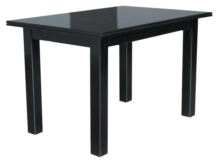 Не раскладные столы для кухни – залог уюта