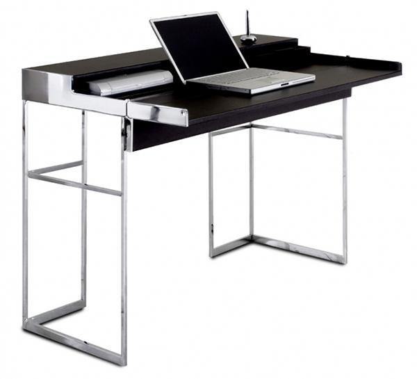 Чем стол для ноутбука отличается от обычного компьютерного стола