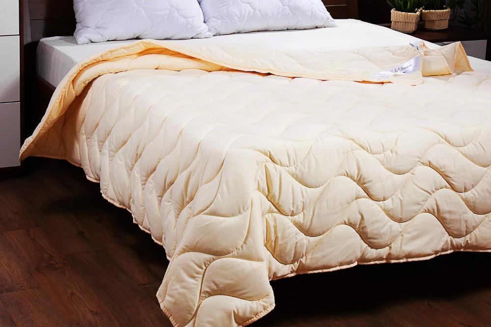 Выбор одеяла – подводим итоги