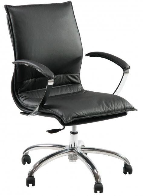 Преимущества компьютерного кресла