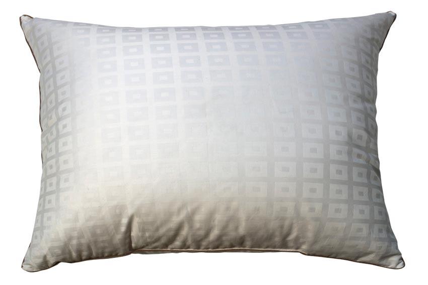 3 неоспоримые преимущества пуховых подушек