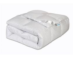 Универсальные пуховые одеяла