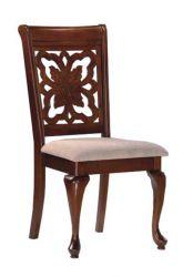 Как правильно подбирать деревянные стулья