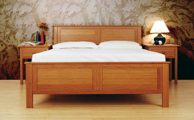 Где купить качественную кровать