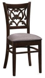 Подбираем качественные кухонные стулья