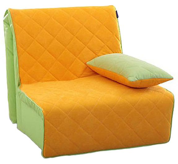 Мягкие кресла – залог комфорта