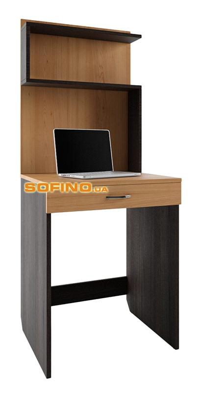 Как выбрать хороший стол для ноутбука