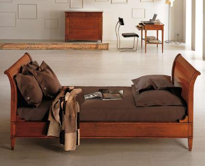 Односпальные кровати для взрослых и детей