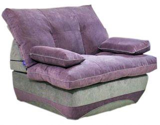 Какое мягкое кресло лучше всего подойдет для отдыха