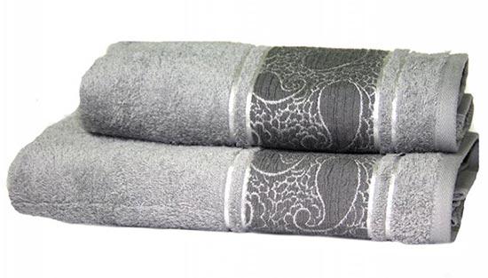Особенности выбора махрового полотенца
