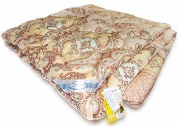 Шерстяное одеяло в интерьере