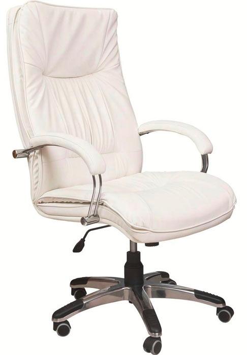 Выбор обивки для компьютерного кресла