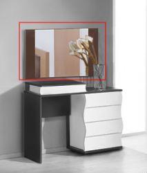 Несколько секретов правильной установки зеркала в комнате