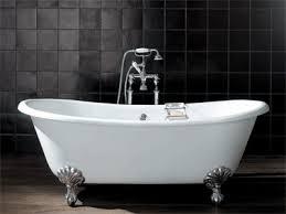 Покупать ли чугунную ванну в интернете