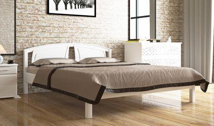 5 ключевых моментов, которые нужно учитывать при выборе кровати
