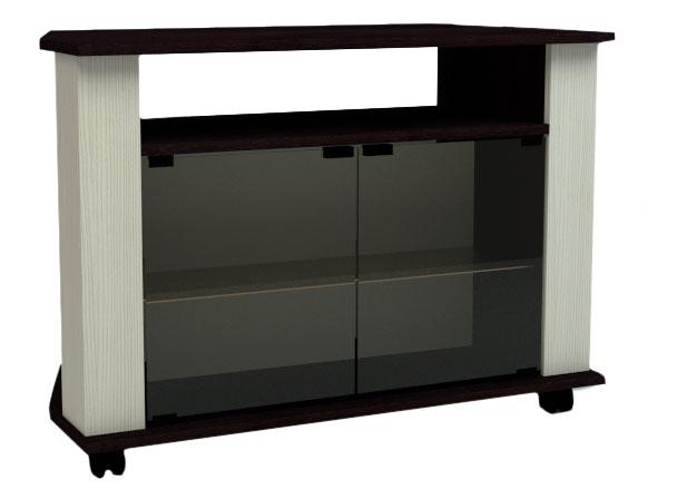 Лучшая мебель под телевизор – подставка, тумба или стенка