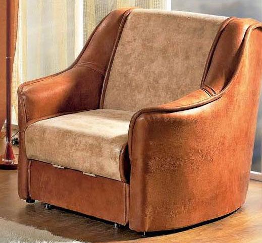 По каким критериям выбирают детские мягкие кресла
