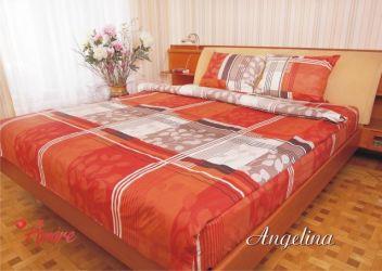 Выбираем подходящий цвет для постельного белья