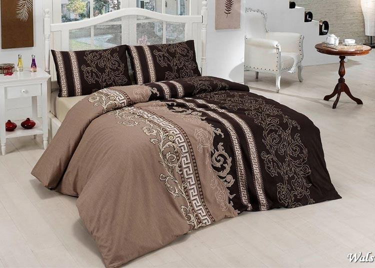 Преимущества покупки постельного белья в интернете