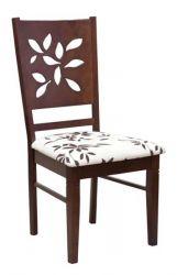 Какие бывают кухонные стулья и в чем их разница