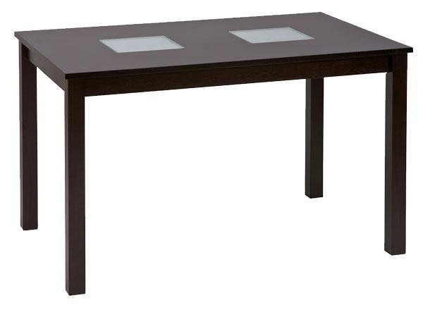 Кухонные столы из дерева: какой материал выбрать