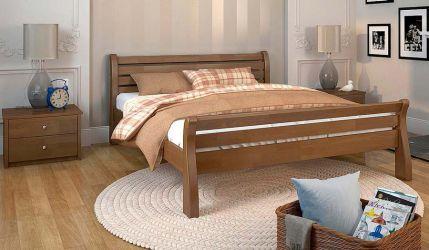 Популярные полуторные кровати