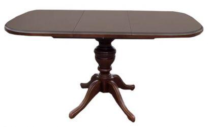 Как правильно выбрать раскладной стол на кухню