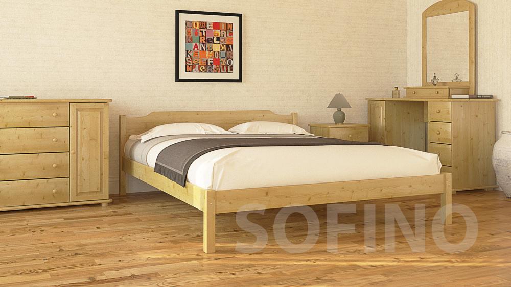 Качественная кровать - здоровый сон