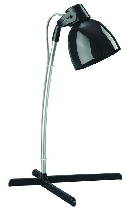 Недорогие настольные лампы для школьников