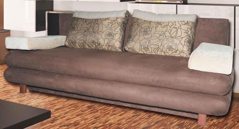 На какие особенности следует обращать внимание при выборе дивана-кровати