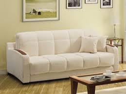 Как грамотно сочетать цвета обивочной ткани дивана